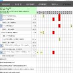 iPad_監査
